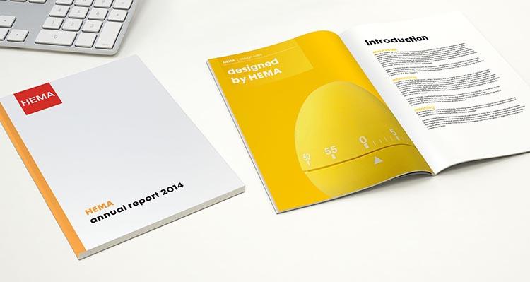 All places grafische vormgeving vormgevers in drukwerk en voor voor de opmaak van het nieuwe jaarverslag heeft hema wederom gekozen voor een eenvoudige en zakelijke opmaak die toch de frisheid van hema uitstraalt toneelgroepblik Image collections